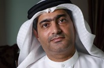 مسؤولة أممية تدعو لإطلاق الناشط الإماراتي أحمد منصور