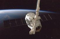 """ناسا"" تستعيد قمرا صناعيا فقدته منذ 13 عاما.. هذه مهمته"