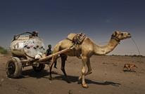 الأمم المتحدة: 70% من سكان اليمن بحاجة لمساعدة إنسانية عاجلة