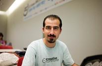 """موقع """"ويرد"""": هذه قصة أشهر مبرمج قتل في سجون الأسد"""