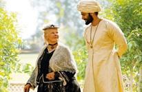 فيلم يكشف علاقات الملكة فيكتوريا الحميمية مع مدرسها المسلم