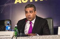 صحفي سابق بالجزيرة يسقط دعوى رفعها لطلب تعويضات