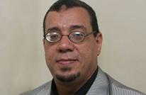 هكذا تسبب رئيس تحرير اليوم السابع باعتقال صحفي طالب بحقه