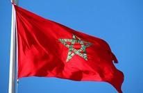 تقرير رسمي يتوقع نمو الاقتصاد المغربي بـ 2.3 بالمئة في 2019