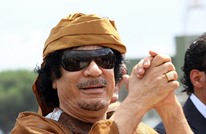 سفير ليبي سابق يكشف أسرارا جديدة عن سقوط معمر القذافي