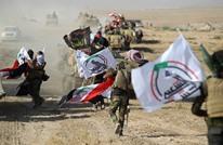 فصيل شيعي يطلق حملة لطرد السفير الأمريكي من بغداد