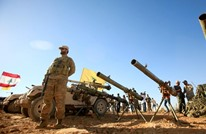 هل حقق حزب الله أهدافه من عمليته الأخيرة ضد الاحتلال؟