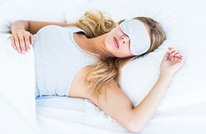 دراسة: الحالمون خلال نومهم أقل عرضة للإصابة بالخرف