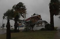 الإندبندنت: المساجد تفتح أبوابها أمام ضحايا إعصار هيوستن