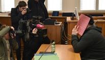 ممرض ألماني يقتل عشرات المرضى بدافع الملل