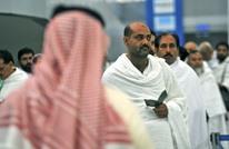 تكدس حجاج بمطار جدة يثير غضب نائب أمير مكّة المكرمة (شاهد)