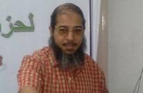 """""""البناء والتنمية"""": لسنا أعضاء في تحالف دعم الشرعية بمصر"""