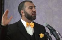 شاعر جزائري يرفض دعوة السعودية له للحج بعد منعه سابقا