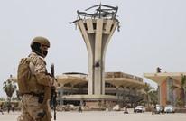 """مصدرلـ""""عربي21"""": قوات سعودية تتسلم مقر التحالف جنوب اليمن"""
