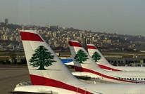 السعودية والكويت تطلبان من رعاياهما مغادرة لبنان
