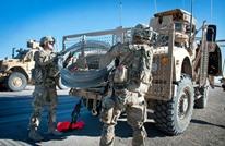 كيف يهدد الانسحاب الأمريكي من أفغانستان آسيا الوسطى؟