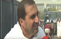 عمرو خالد يتحدث عن سيلفي رابعة ويتهم تيارات متطرفة (فيديو)