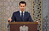 مسؤول إسرائيلي يتوعد إيران بسوريا: الأسد آخر رئيس علوي