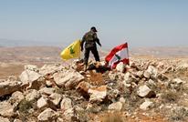حزب الله يستهدف اللاجئين السوريين بدل البحث عن عناصر داعش