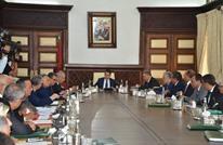 حكومة المغرب تحدد 6 محاور لتفعيل خطاب الملك (شاهد)