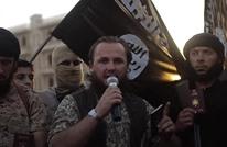 مخطط هجوم فاشل على مباراة إسرائيل وألبانيا يُقتل بسوريا