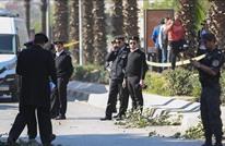 82 انتهاكا ضد الحريات الإعلامية بمصر الشهر الماضي
