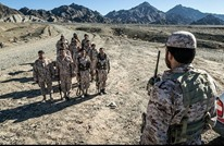 الكشف عن هجوم إلكتروني أمريكي ضد الحرس الإيراني