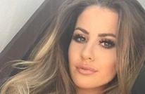 اختطاف عارضة أزياء بريطانية لعرضها بمزاد علني على الإنترنت