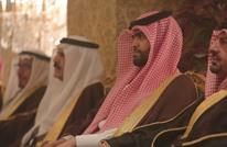 """رموز المعارضة القطرية على وشك الإعلان عن """"حكومة بالمنفى"""""""