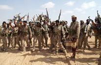 حكومة اليمن تبدأ بضم قوات دعمتها أبوظبي بعد تأييدها للشرعية