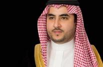 السفير السعودي بواشنطن يربط القرن الأفريقي بأمن المملكة
