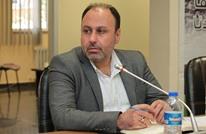 لجنة دستور سوريا تأمل إنجازه خلال شهرين.. ومخاوف عرقلة
