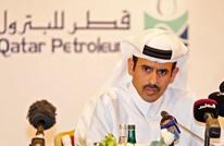 """الرئيس التنفيذي لـ""""قطر للبترول"""": رب ضارة نافعة.. ماذا قصد؟"""