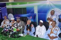 استياء بموريتانيا من إعلان نتائج الاستفتاء بالفرنسية