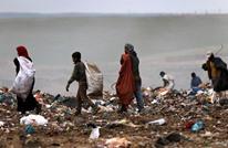 توقعات بزيادة أعداد الفقراء لأرقام صادمة بسبب وباء كورونا