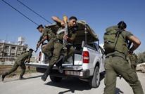 إطلاق نار على منزل نائب من حماس بالخليل والحركة تندد
