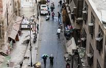 هل بات المصريون على شفا ثورة جياع؟