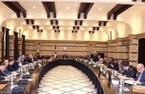 سابقة .. وزيران لبنانيان يزوران دمشق ..ما رأي الحريري؟