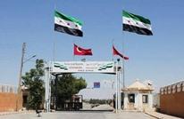 ما تأثير حصر دخول المساعدات الأممية لسوريا بمعبر واحد؟