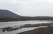 بحث علمي يؤكد ضلوع إسرائيل بأزمة المياه مع إثيوبيا