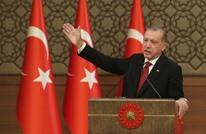 هذه أسلحة تركيا الدفاعية في الحرب الاقتصادية