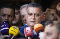 مسؤول لبناني: شبكة مقرها العراق استهدفت قطاعنا المصرفي