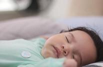 كيف تساعدين ابنك على النوم؟