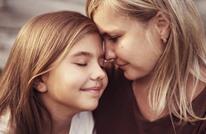 طرق بسيطة تساعدك على أن تكون أحد أفضل الآباء في العالم