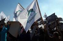 """اتفاق بين """"تحرير الشام"""" وفصائل جهادية بعد اشتباكات بإدلب"""