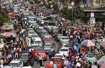 المصريون ينتظرون موجة تضخمية جديدة بعد تقليص الدعم