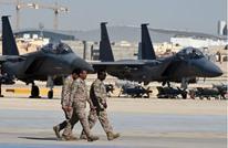 بروكينغز: لهذه الأسباب على السعودية تخفيض ميزانية الدفاع