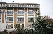 بنوك عالمية ترفض معاملات مالية لصفقات تصدير إلى إيران