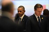 """""""لوبوان"""": المخابرات الأمريكية تنبأت بكورونا إبان حكم أوباما"""