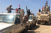 """إسقاط """"مسيرة"""" حوثية بالجوف وإحباط عملية تسلل غرب اليمن"""